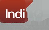 Logo IndiTO