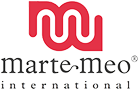 LogoMarte Meo International